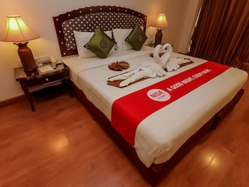 Photo for NIDA Rooms Nouveau Tapphaya 514 in Pattaya