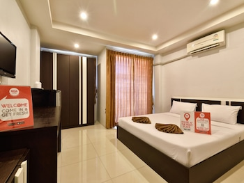 Photo for NIDA Rooms Tha Phae 622 Orchid Residence in Chiang Mai