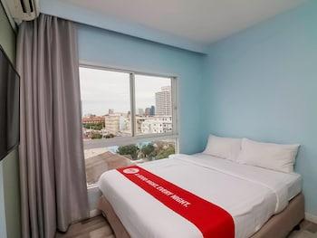 Photo for NIDA Rooms Pattaya Central Festival in Pattaya