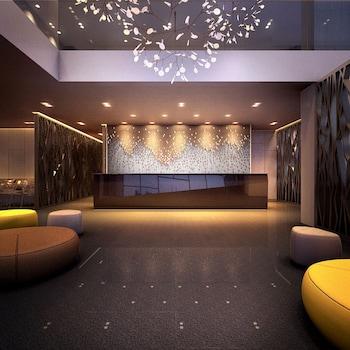 d'Sora Boutique Business Hotel
