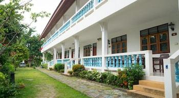 Photo for Weekender Bungalow in Koh Samui