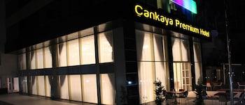 Photo for Cankaya Premium Hotel in Ankara