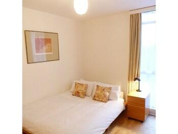 Londres: CityBreak no Reading Apartment desde 173,32€