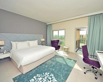 Jannah Resort & Villas Ras El Khaimah