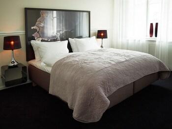 Photo for Hotel Ferdinand in Aarhus