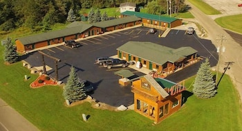Photo for Woodyzzz Motel in Caro, Michigan