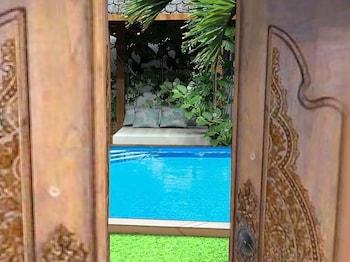 Oceana Tamarindo Boutique Villas