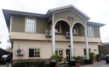Photo for Halima Suites in Lagos