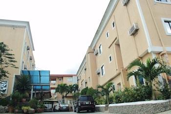 Photo for De-vine Plus Hotel and Suites in Lagos