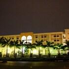 Rockview Hotels Ltd
