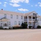 The Kempton Hotel