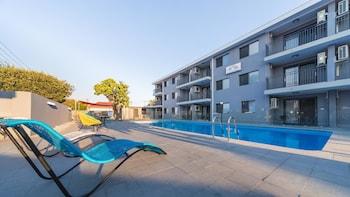 Private sale: save 36% Batavia Apartment Perth (Western Australia 504292) photo