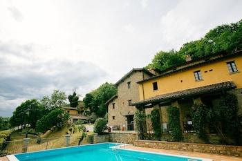 Photo for Borgo dei Sapori in Citta di Castello