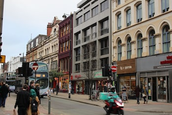 Photo for City NQ Apartments in Manchester