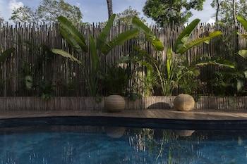 Ecochic Luxury Condo at Artia Tulum (Mexico 673313 undefined) photo