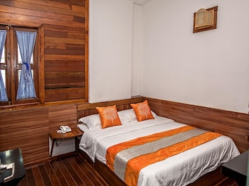 Photo for OYO 210 Hotel Five 2 in Kota Kinabalu