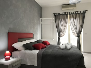 Photo for Dunant Guest House in Rome