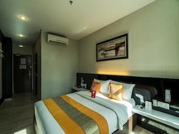 OYO Rooms Jalan Ampang Baru