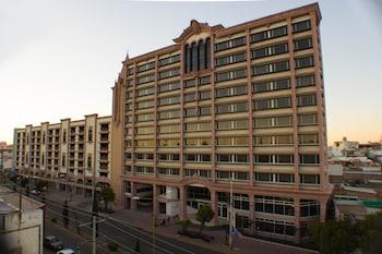Photo for Hotel Real Plaza Aguascalientes in Aguascalientes