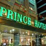 Hotel Prince photo 9/23
