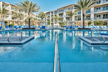 The Pointe by Wyndham Vacation Rentals in Panama City, Florida