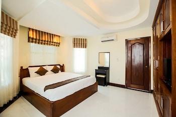 Rumnea Apartment in Phnom Penh