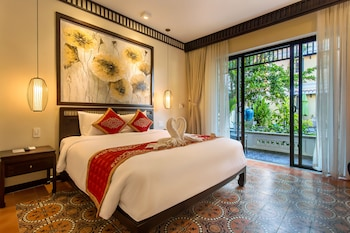 Photo for Hoi An Field Villa and Spa in Hoi An