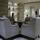 Dorar Darea Hotel Apartments - Al Malqa 2