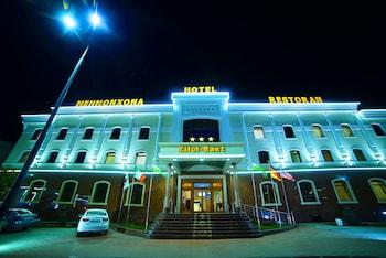 Photo for Hotel Zilol Baxt in Samarkand