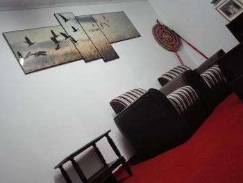 庫瑪拉瑟瓦娜家庭小屋飯店