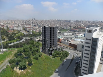 Photo for Sultan's Residence by Surur in Istanbul