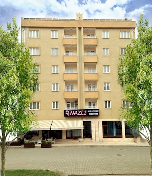 Private sale: save 10% Nazli Apartment Akcaabat (Quebec 675953) photo