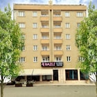 Nazli Apartment
