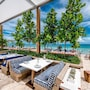 Hyde Beach Resort Rentals photo 10/41