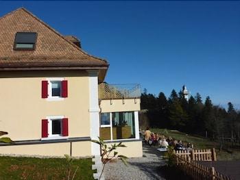 Petit Hotel in Neuchatel