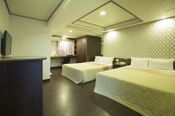 Photo for Chief Hotel in Hsinchu