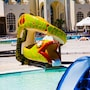 Royal Lagoons Aqua Park Resort Families and Couples Only - All Inclusi photo 20/41