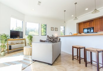 Delightful 2BR in Point Loma by Sonder