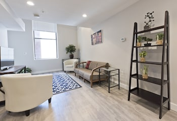 Unique 2BR in Downtown Crossing by Sonder in Boston, Massachusetts