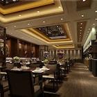 Luxury Blue Horizon Hotel Jinan