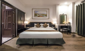Photo for NEW STAR INN Boutique Hotel in Ho Chi Minh City