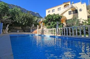Photo for Villas Costa Calpe - Richelieu in Calpe