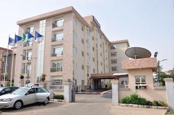 阿雅拉飯店有限責任公司