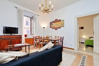 Photo for Vatican - WR Apartments in Rome