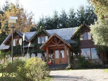 Photo for Las Casas de Alicia in Villa La Angostura