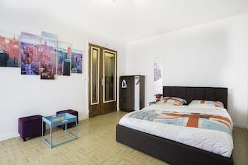 tarifs reservation hotels Nouvel Oasis