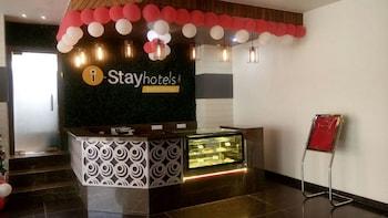 Photo for iStay Hotels Raipur Junction in Raipur