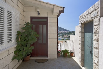 Photo for Victoria Guesthouse in Dubrovnik