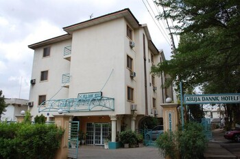 Photo for Abuja Dannic Hotels in Abuja