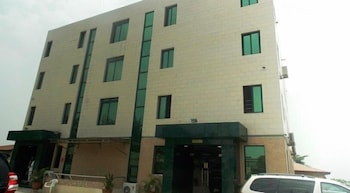 Photo for De Meros Hotel And Suites in Lagos